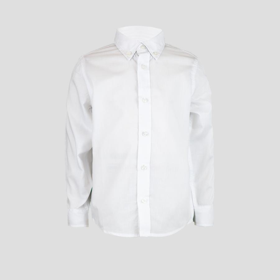 camicia2