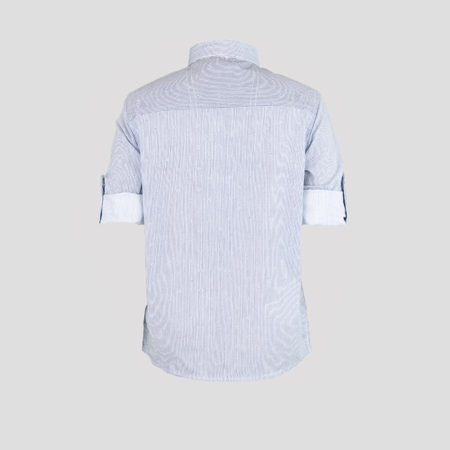 camicia6