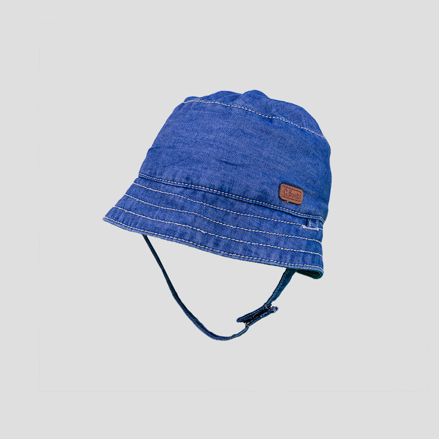 cappelli-02_0000_Capa-6