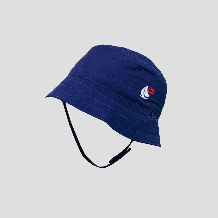 cappelli-02_0001_Capa-5