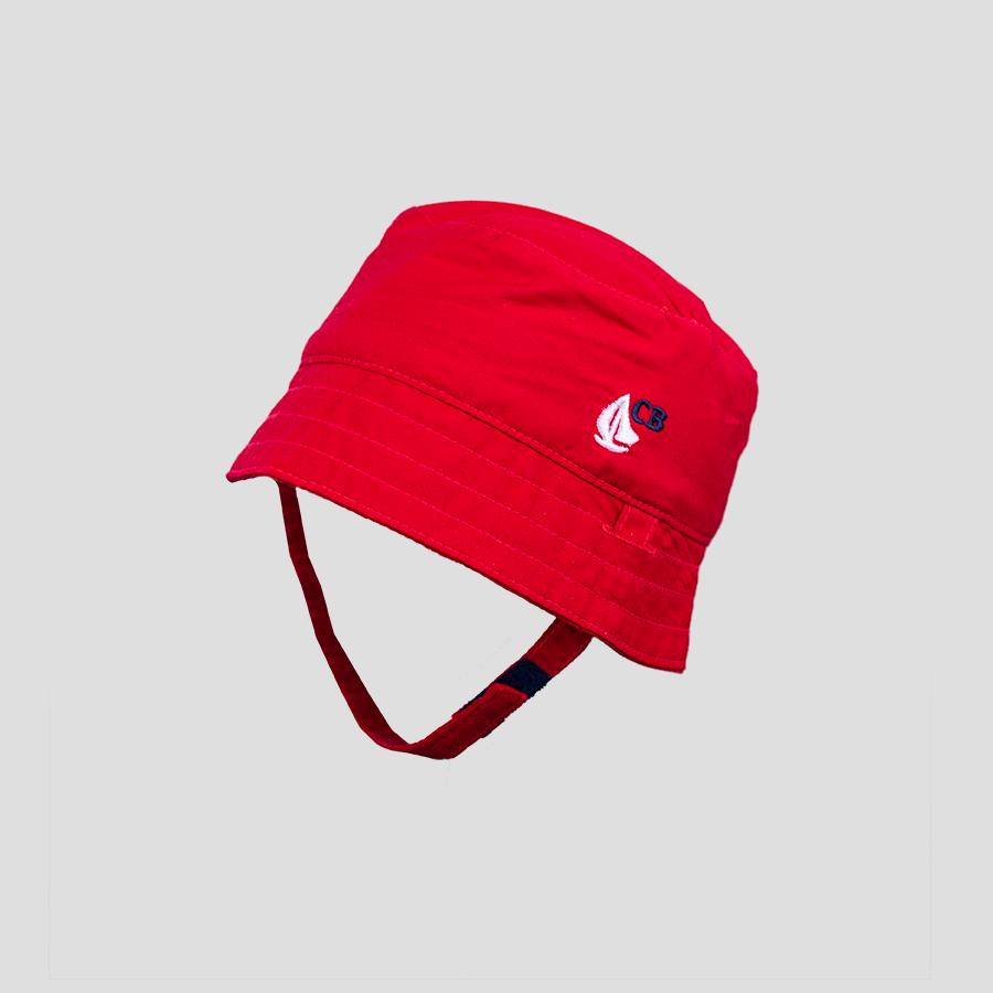 cappelli-02_0002_Capa-4
