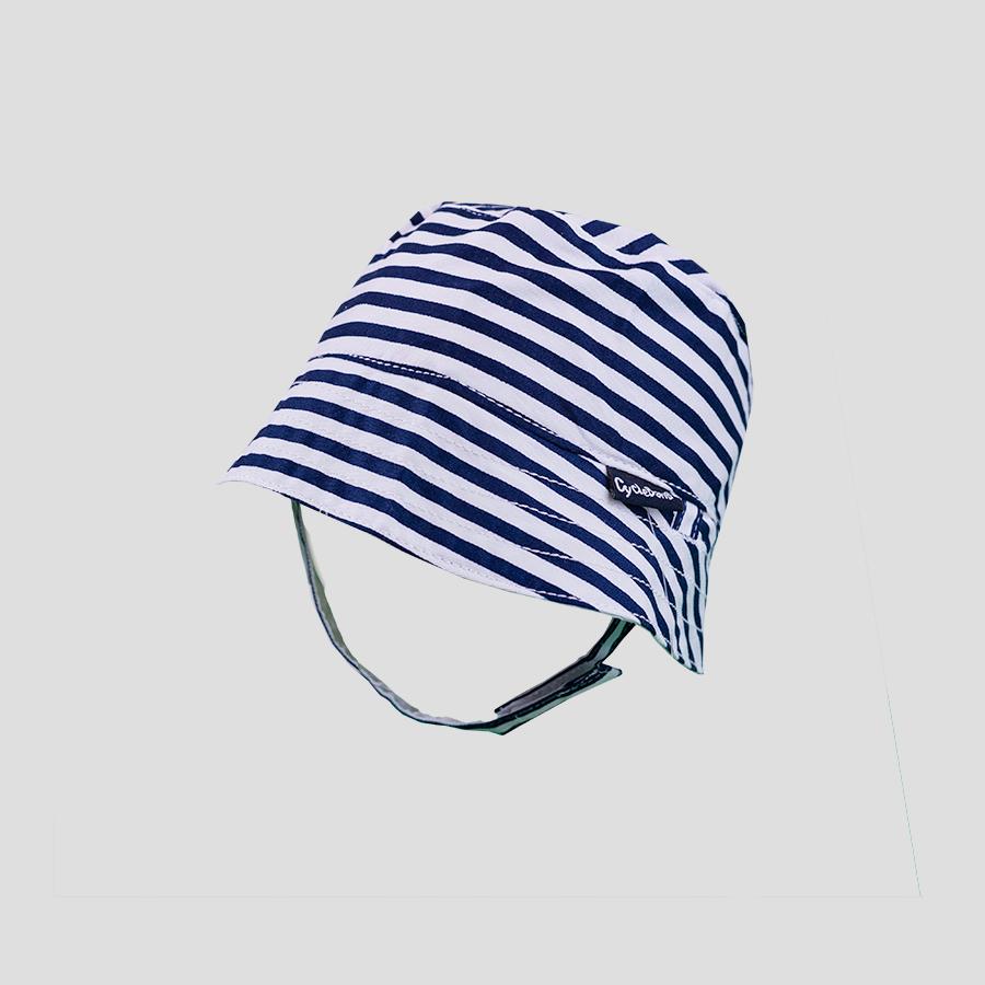 cappelli-02_0003_Capa-3