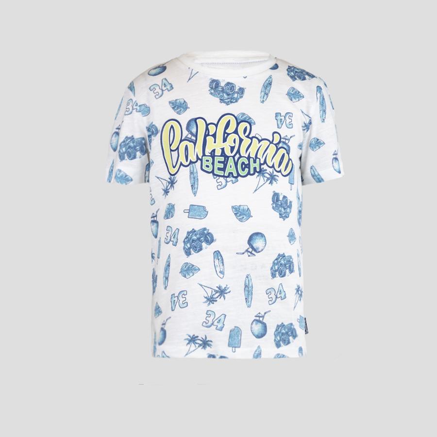 tshirt1 copia