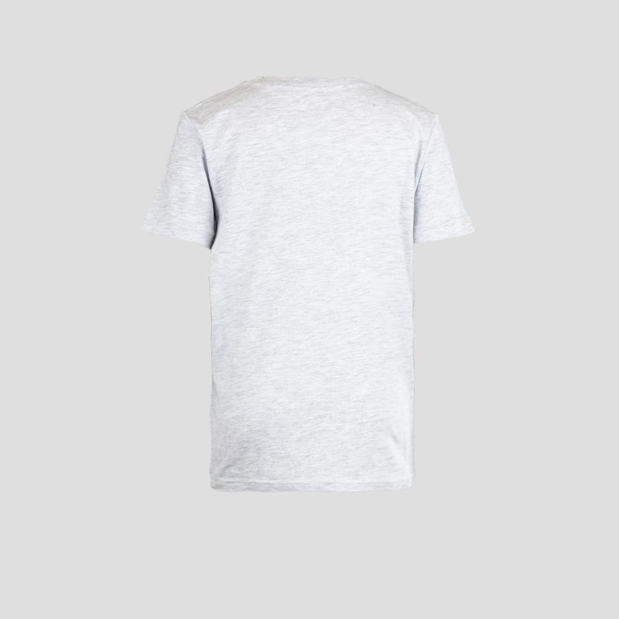 tshirt70