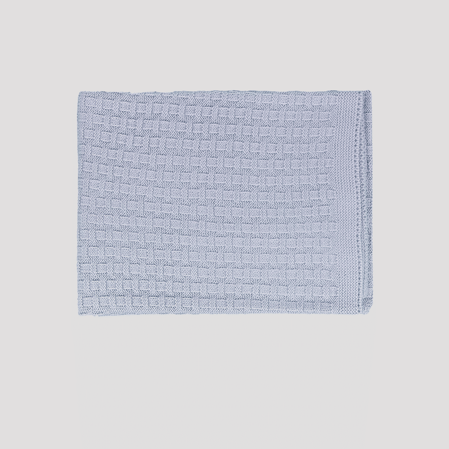 C-02_0016_Capa-19