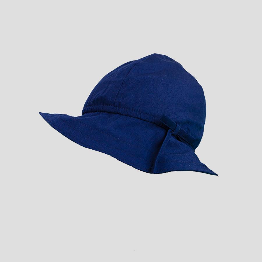 cappelli-02_0004_Capa-9