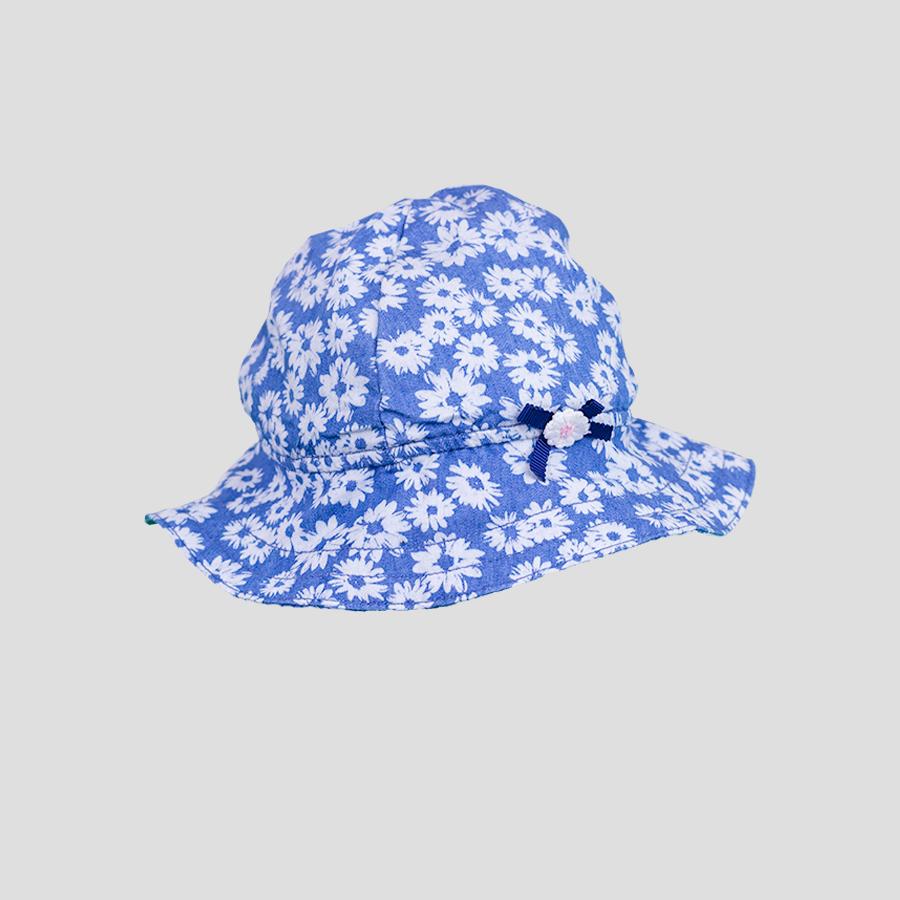 cappelli-02_0005_Capa-8