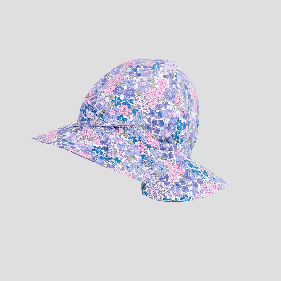 cappelli-02_0006_Capa-7