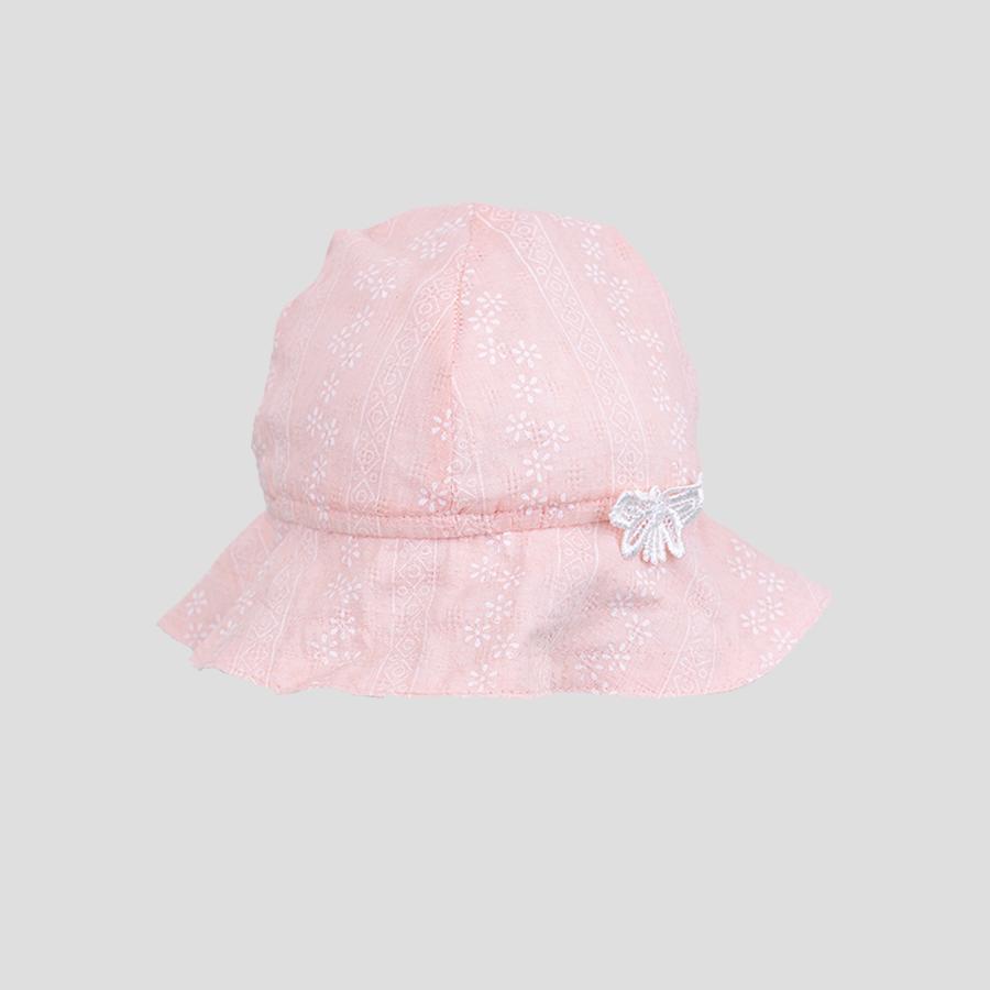 cappelli-02_0007_Capa-2