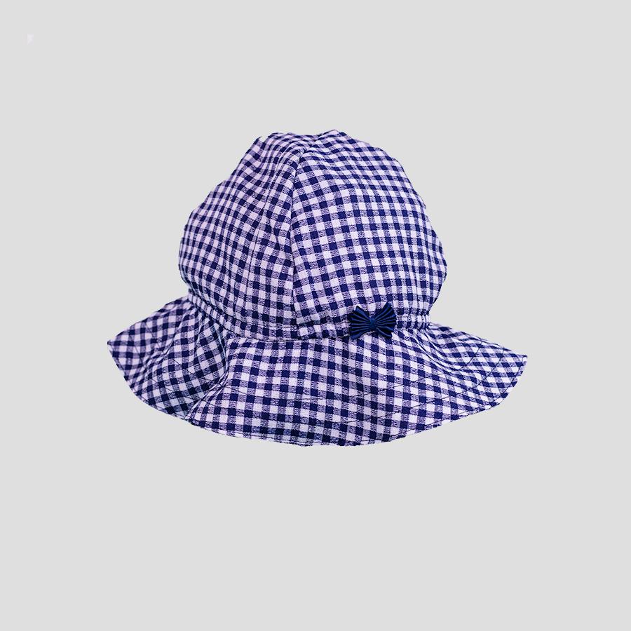 cappelli-02_0008_Capa-1