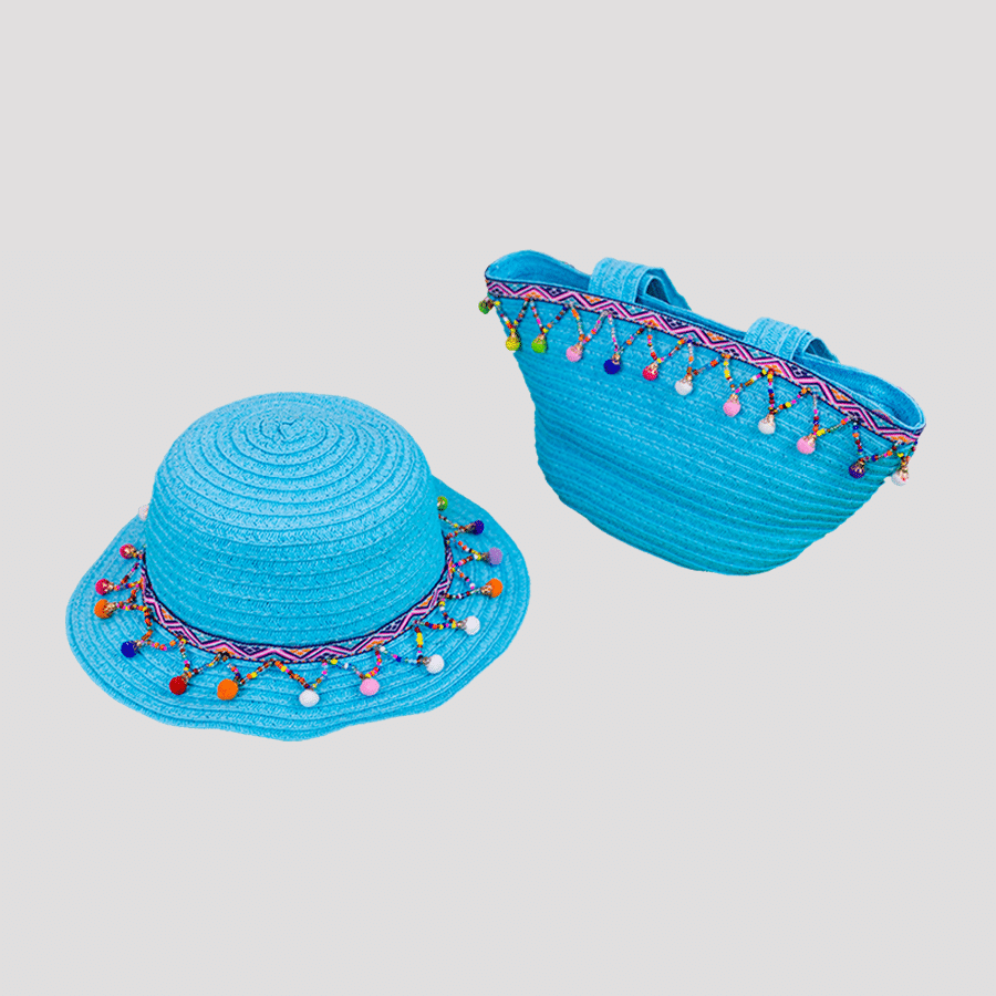 cappelli+borsa-02_0001_Capa-6