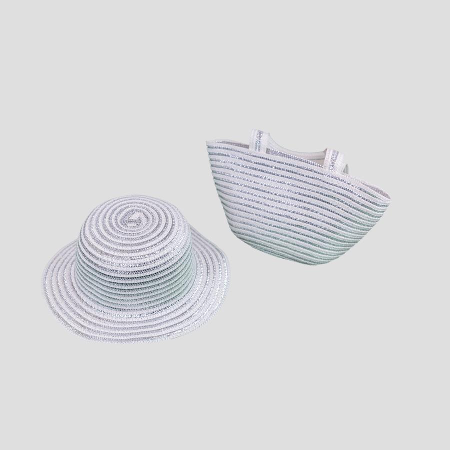 cappelli+borsa-02_0006_Capa-1