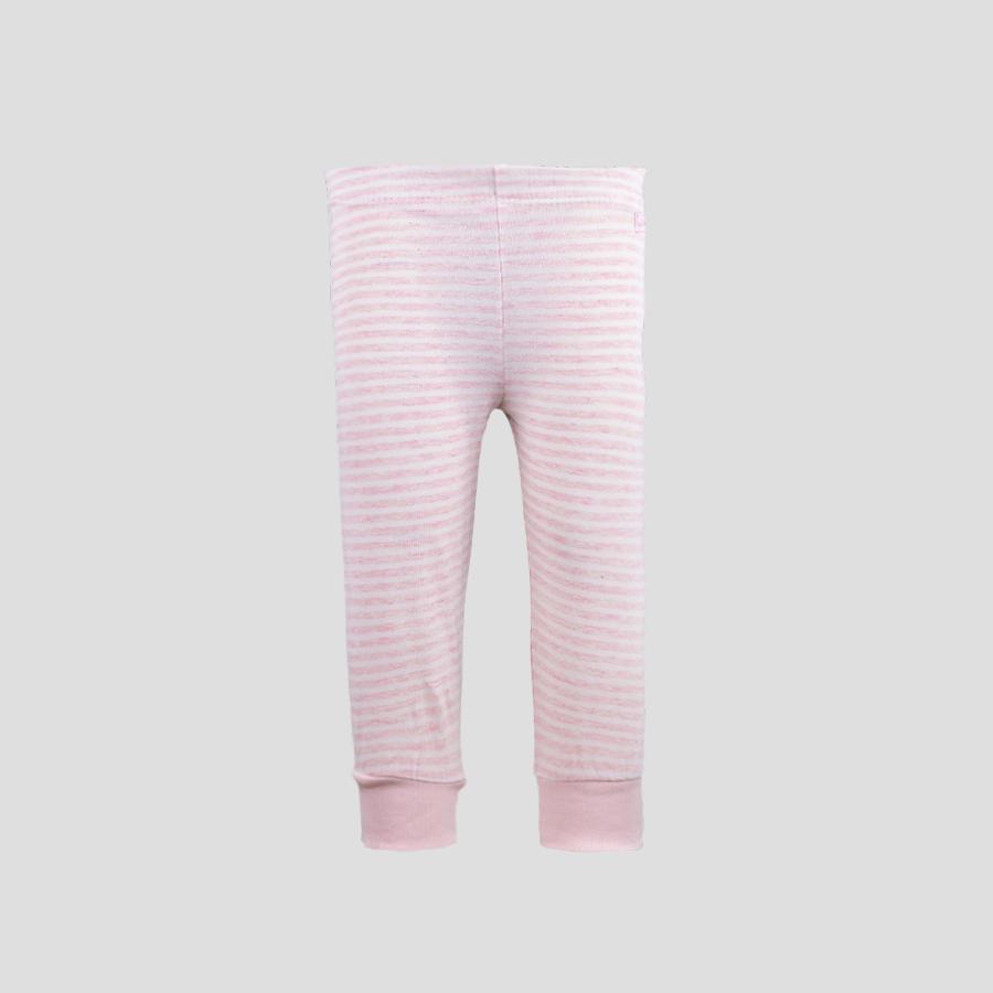 pantalone1