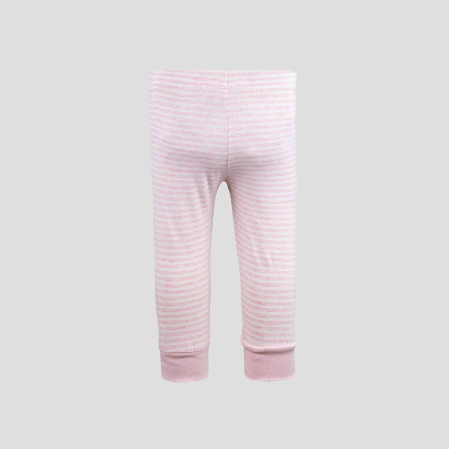 pantalone2