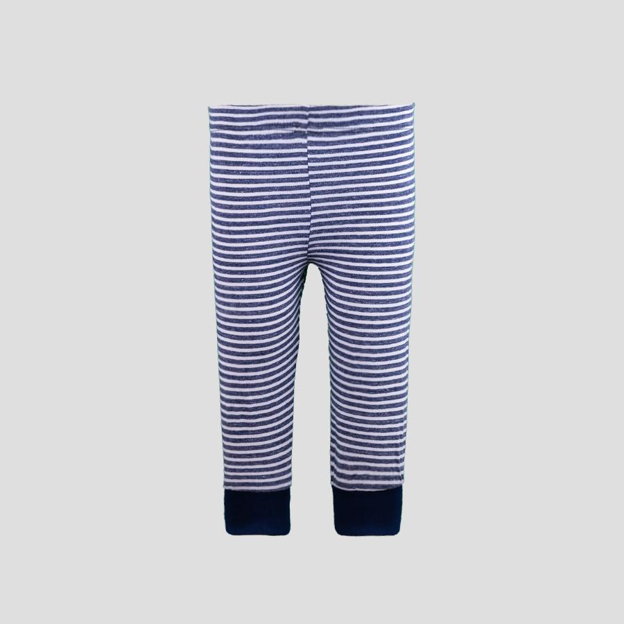 pantalone3