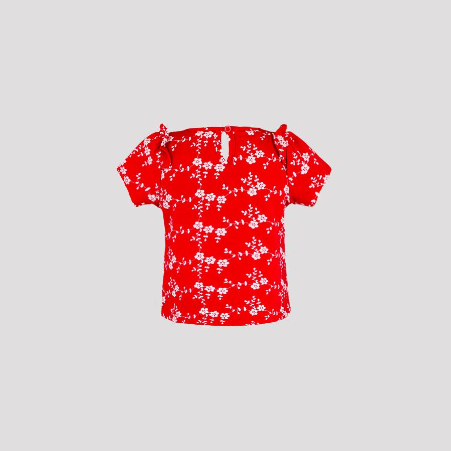 rossa1