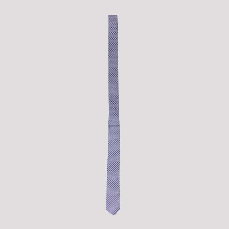 ZBC1001 V070