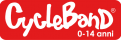 cycleband_logo.png